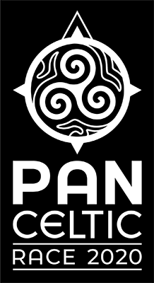 PAN CELTIC RACE